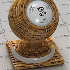 vr木纹材质下载-11