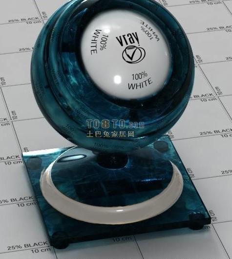 vr液体材质下载-4VR材质