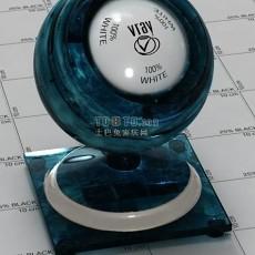vr液体材质下载-4