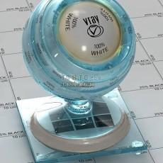vr玻璃材质下载-16