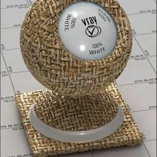 vr木地板材质下载-16