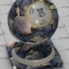vr石材材质下载-18