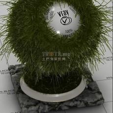 vr植物vr材质下载-5