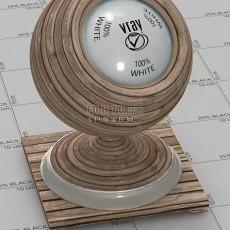 vr木纹材质下载-18