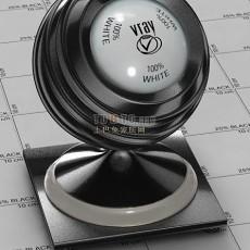 vr烤漆金属材质下载-9