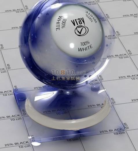 vr液体材质下载-10VR材质