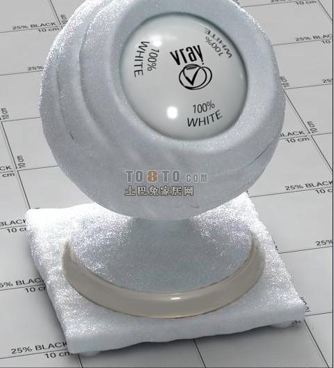 vr液体材质下载-15VR材质
