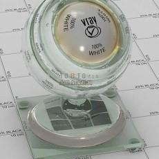 vr玻璃材质下载-3