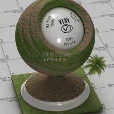 vr植物vr材质下载-15