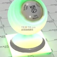 vr发光材质下载-9