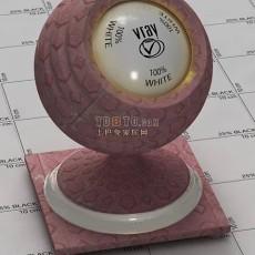 vr防滑地板砖材质下载-12
