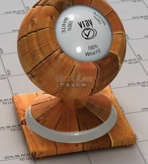 vr木纹材质下载-25VR材质