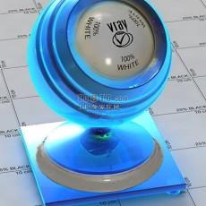 vr玻璃材质下载-11