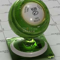 vr玻璃材质下载-19