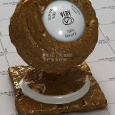 vr食物材质下载-9