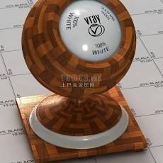 vr木地板材质下载-6
