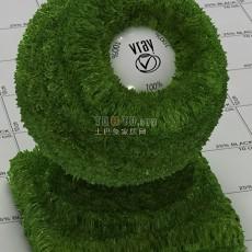 vr植物vr材质下载-9