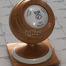 vr木地板材质下载-5