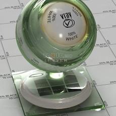 vr玻璃材质下载-2