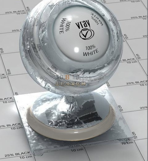 vr液体材质下载-20VR材质