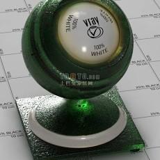 vr玻璃材质下载-23