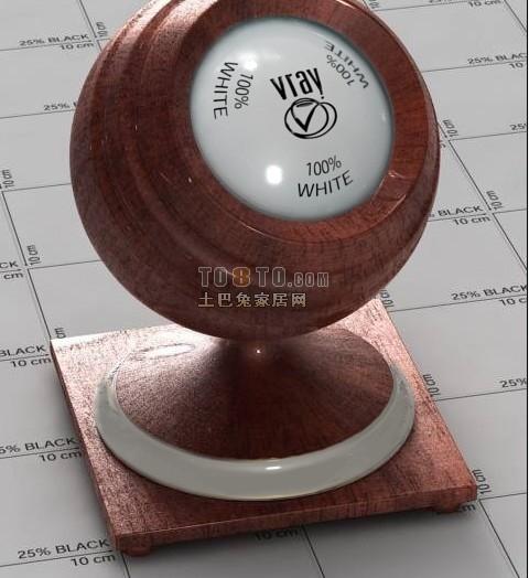 vr木纹材质下载-23VR材质
