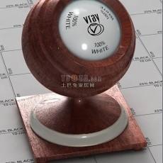 vr木纹材质下载-23