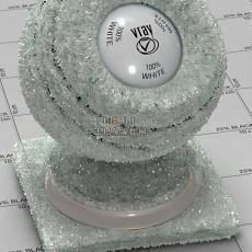 vr液体材质下载-8
