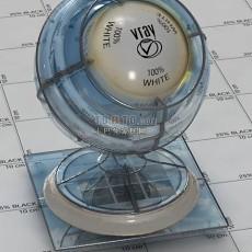 vr玻璃材质下载-4