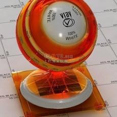 vr玻璃材质下载-24