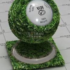 vr植物vr材质下载-12