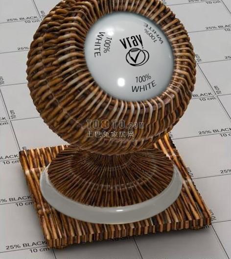 vr木纹材质下载-16VR材质