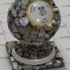 vr石材材质下载-2