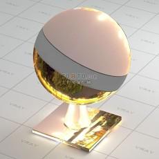 vray材质球下载