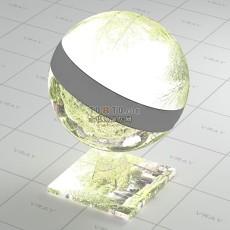 vray材质球