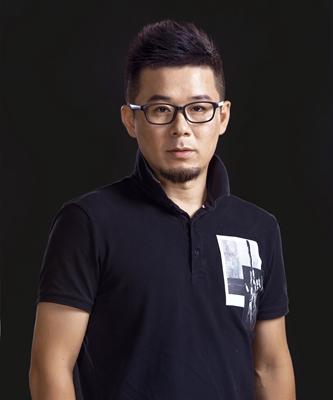 上海唯米室内乐投letou官网备用事务所