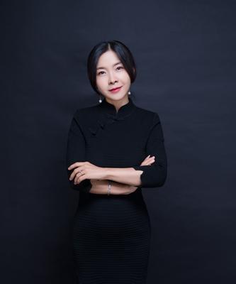 王怡琳设计工作室